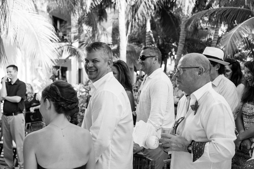 terwedo-destination-wedding-isla-mujeres-blog-207.jpg