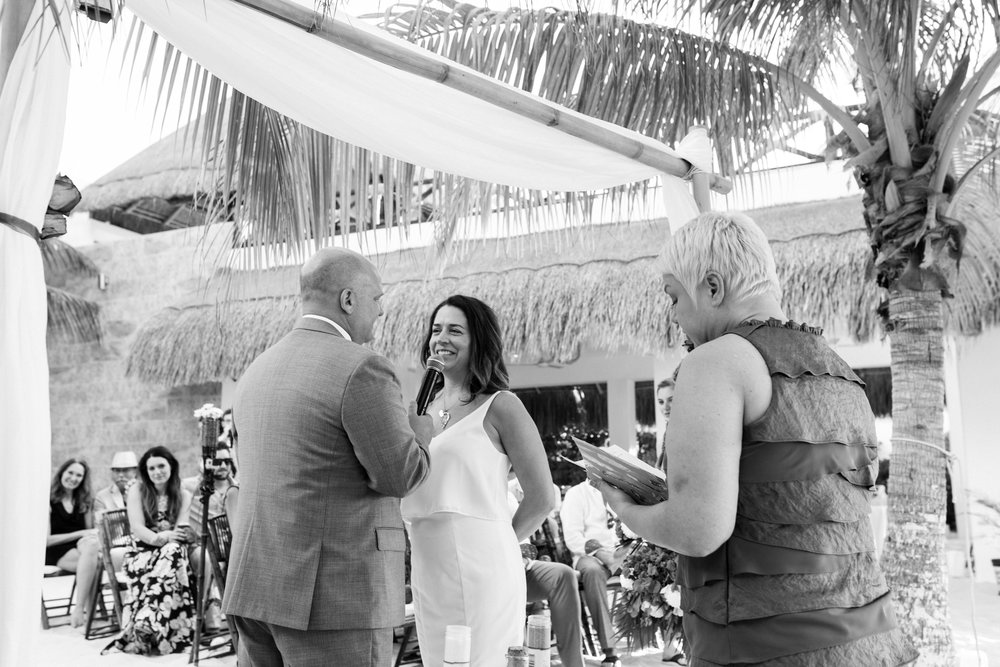 terwedo-destination-wedding-isla-mujeres-blog-227.jpg