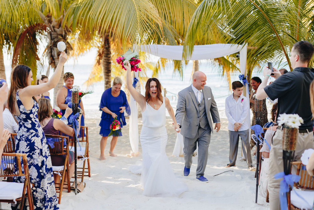 terwedo-destination-wedding-isla-mujeres-blog-241.jpg