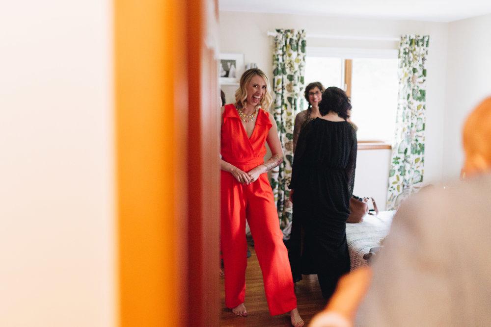 themchartmorts-wedding-blog-2017-19.jpg