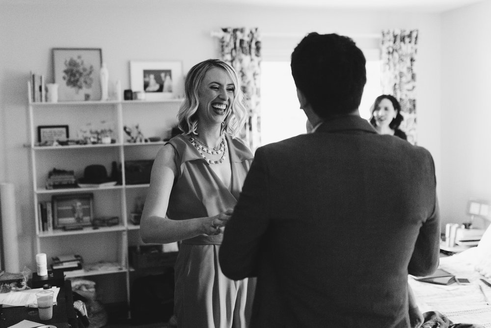 themchartmorts-wedding-blog-2017-20.jpg