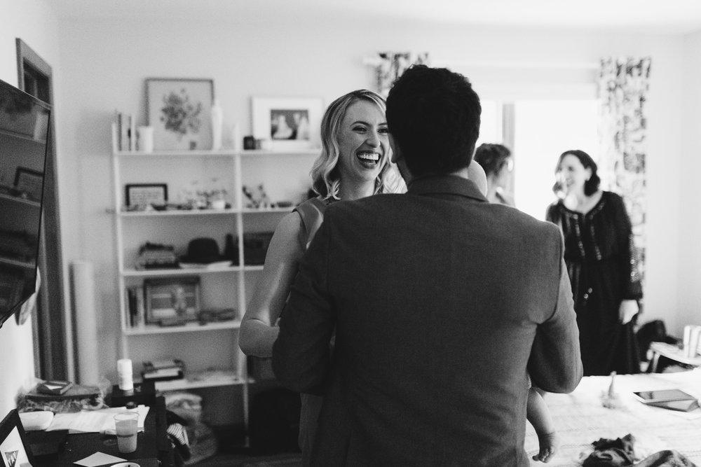 themchartmorts-wedding-blog-2017-21.jpg