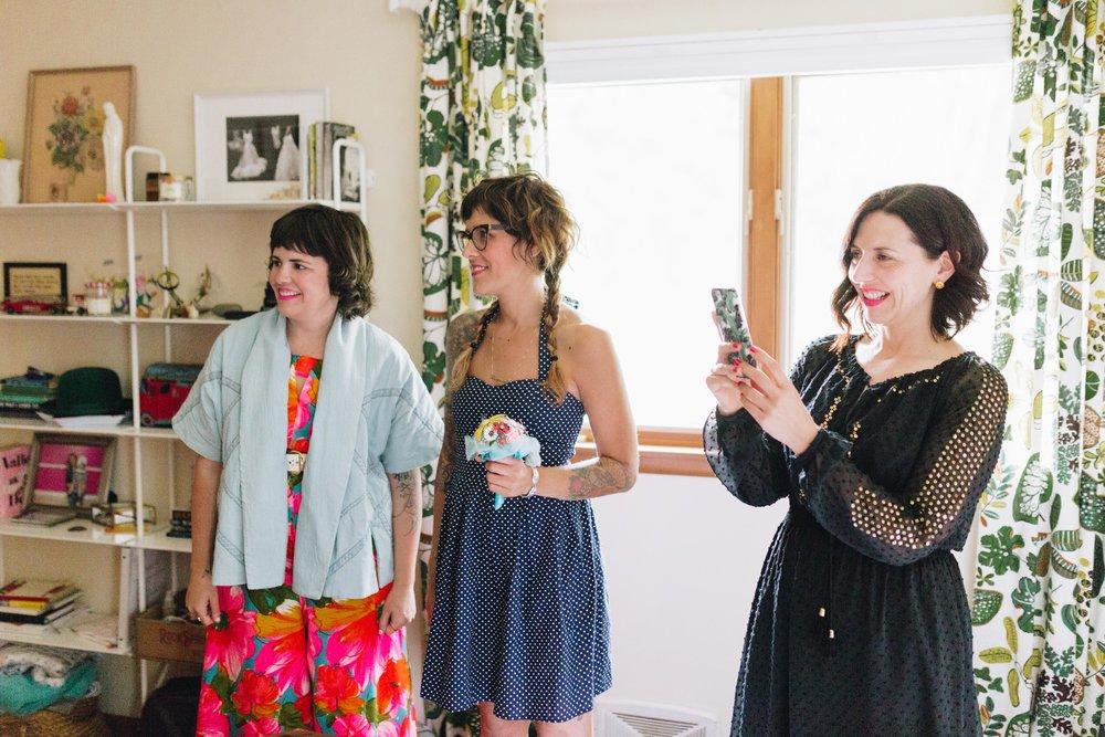 themchartmorts-wedding-blog-2017-22.jpg