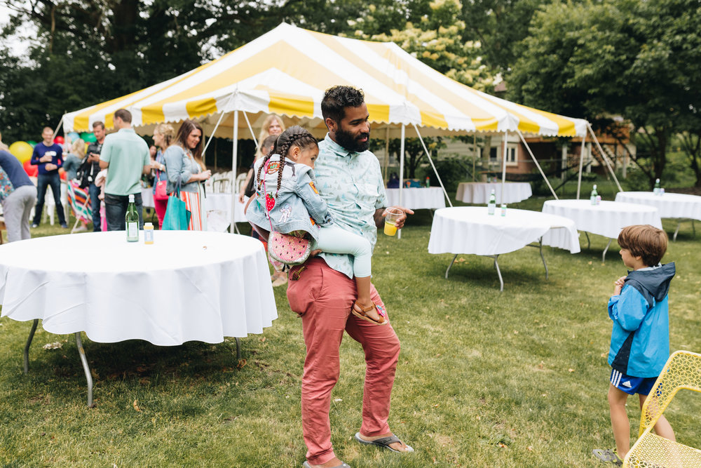 themchartmorts-wedding-blog-2017-24.jpg