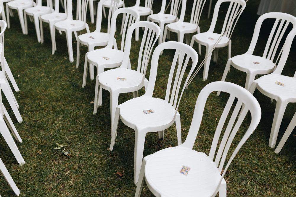 themchartmorts-wedding-blog-2017-25.jpg