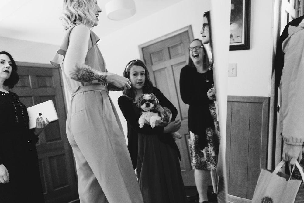 themchartmorts-wedding-blog-2017-28.jpg