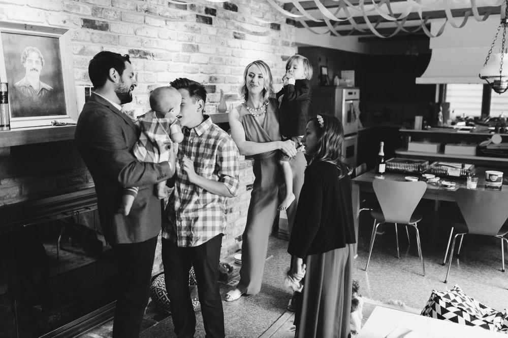 themchartmorts-wedding-blog-2017-36.jpg