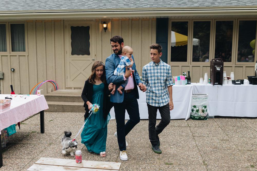 themchartmorts-wedding-blog-2017-38.jpg
