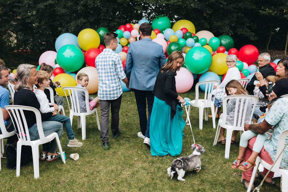 themchartmorts-wedding-blog-2017-39.jpg