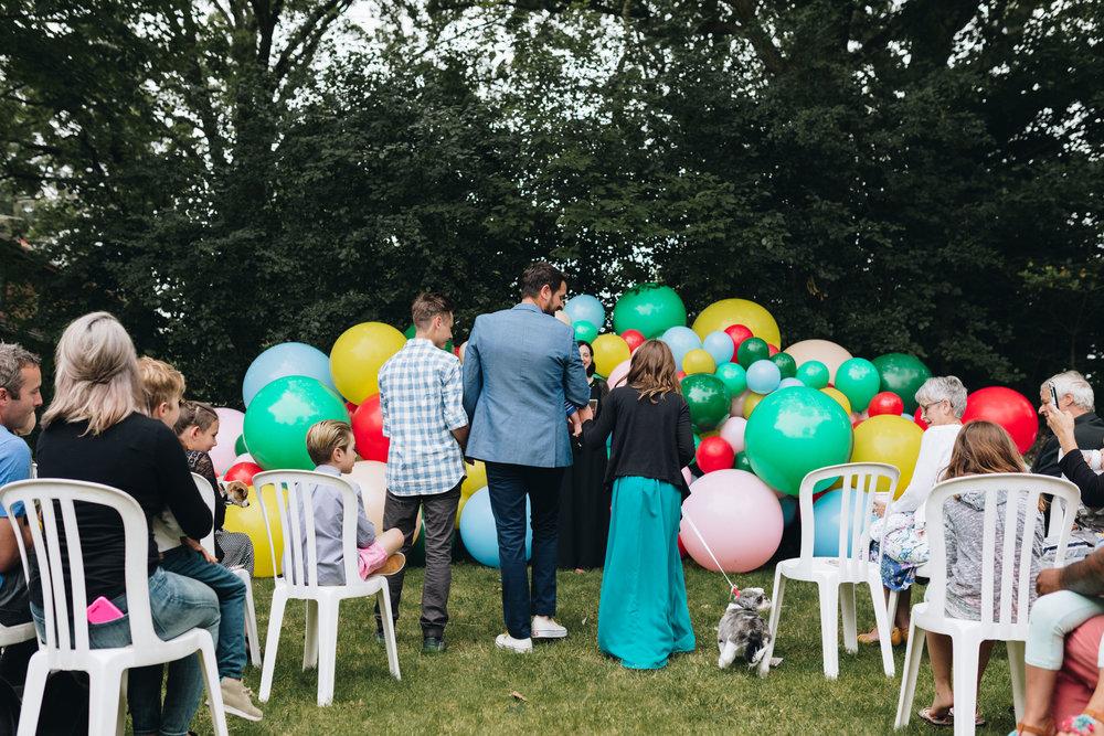 themchartmorts-wedding-blog-2017-40.jpg
