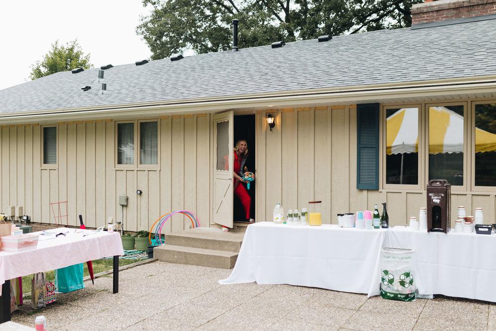 themchartmorts-wedding-blog-2017-41.jpg