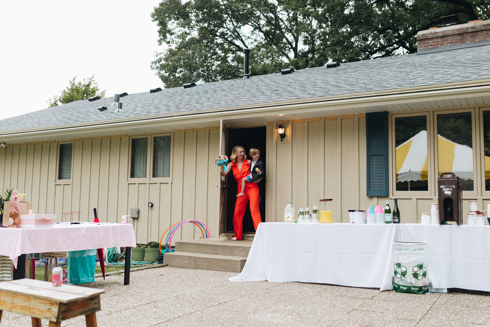 themchartmorts-wedding-blog-2017-42.jpg
