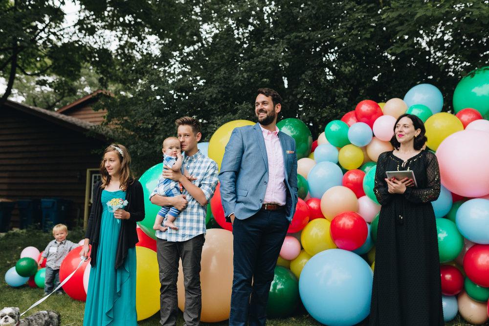 themchartmorts-wedding-blog-2017-44.jpg