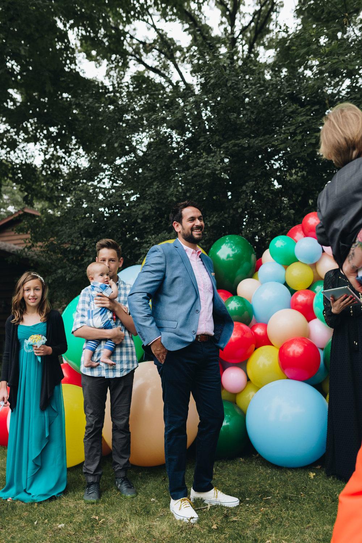 themchartmorts-wedding-blog-2017-46.jpg