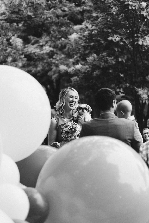 themchartmorts-wedding-blog-2017-49.jpg