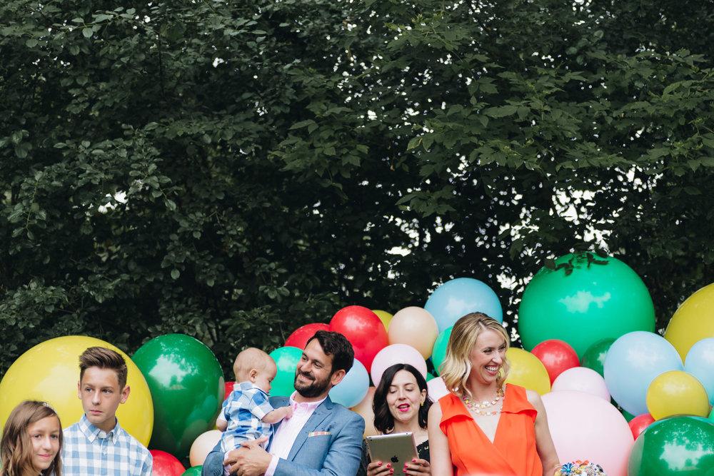themchartmorts-wedding-blog-2017-54.jpg