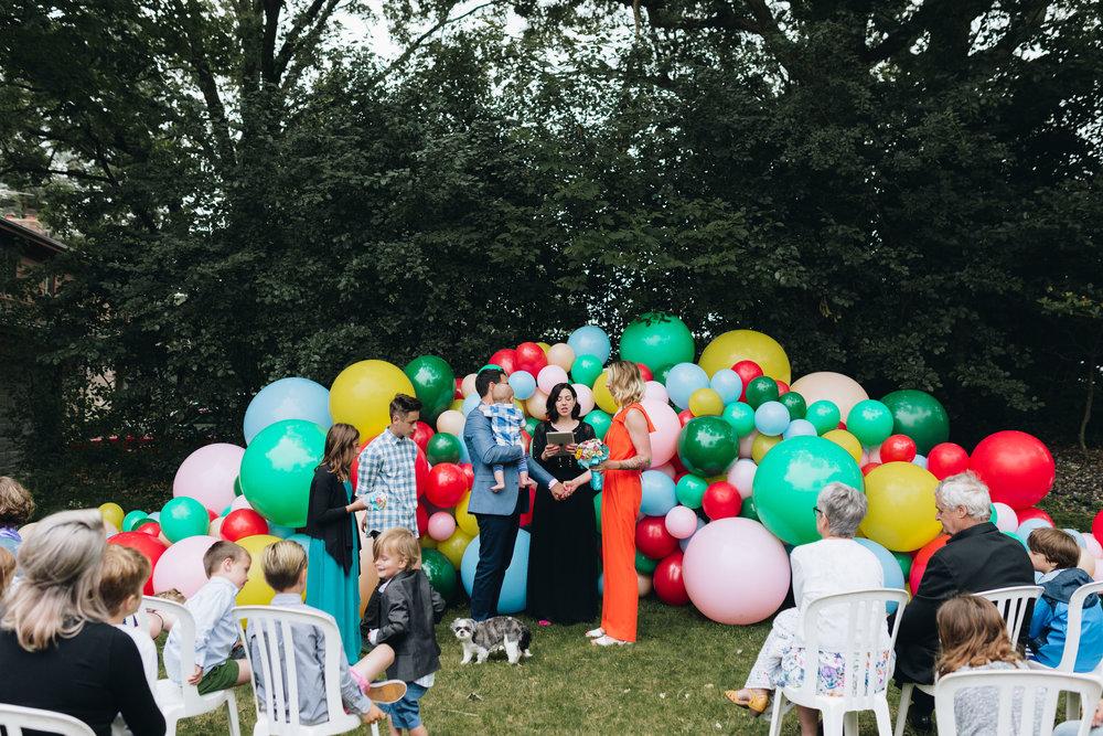 themchartmorts-wedding-blog-2017-55.jpg