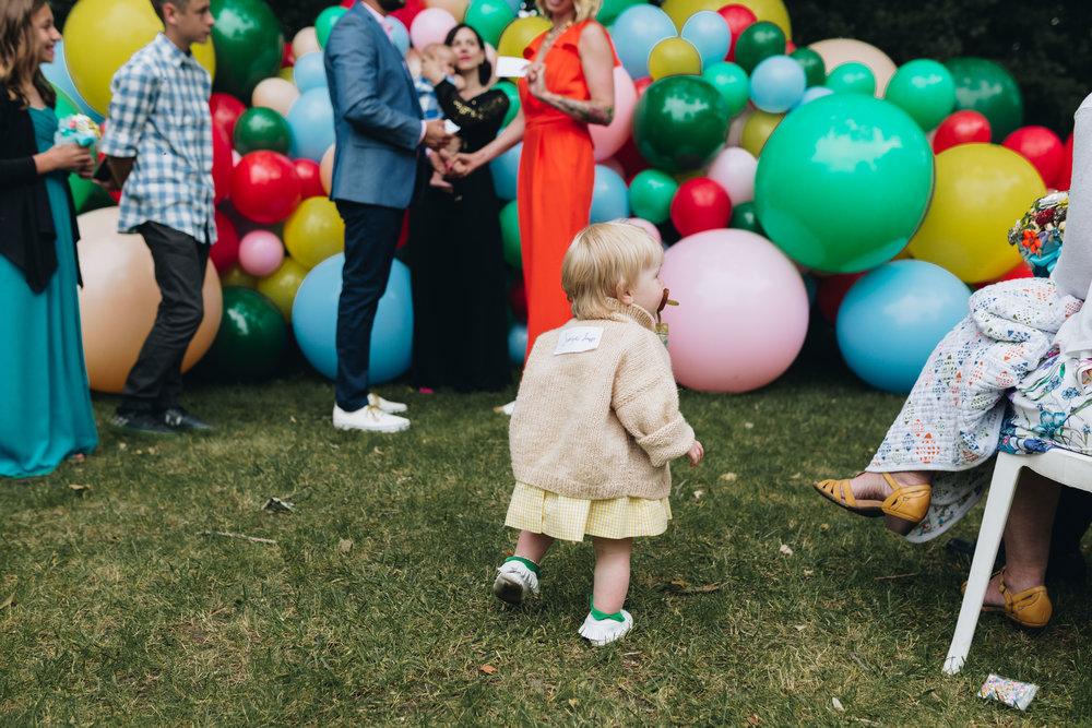 themchartmorts-wedding-blog-2017-56.jpg