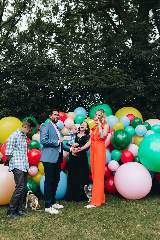 themchartmorts-wedding-blog-2017-58.jpg