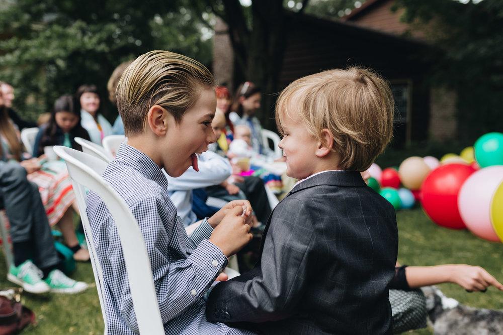 themchartmorts-wedding-blog-2017-61.jpg