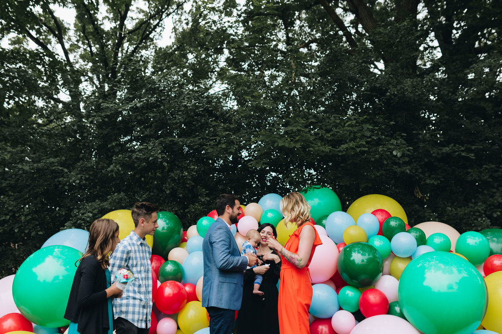 themchartmorts-wedding-blog-2017-62.jpg