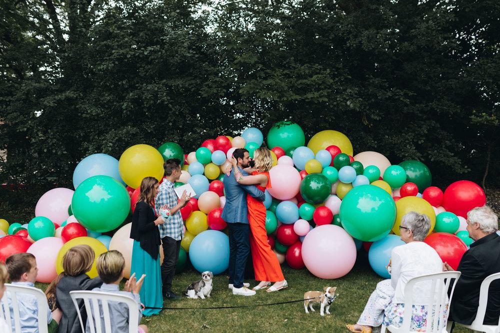 themchartmorts-wedding-blog-2017-64.jpg