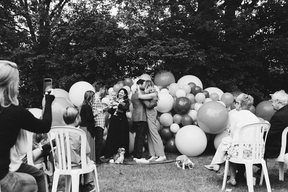 themchartmorts-wedding-blog-2017-65.jpg