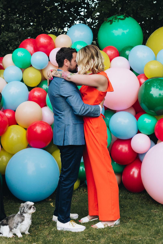 themchartmorts-wedding-blog-2017-68.jpg