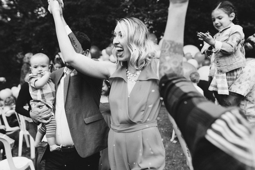 themchartmorts-wedding-blog-2017-71.jpg
