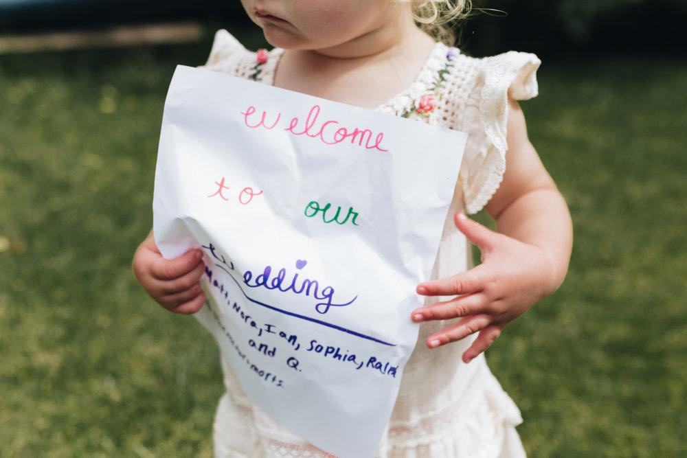 themchartmorts-wedding-blog-2017-79.jpg