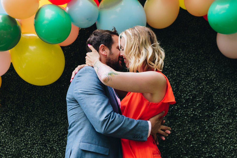themchartmorts-wedding-blog-2017-82.jpg