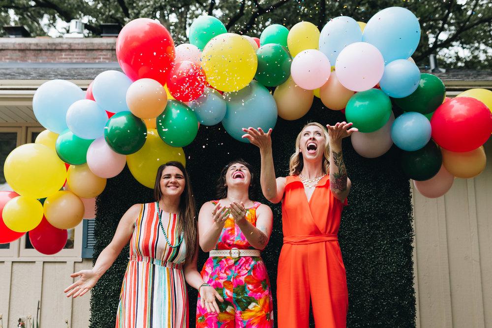 themchartmorts-wedding-blog-2017-84.jpg