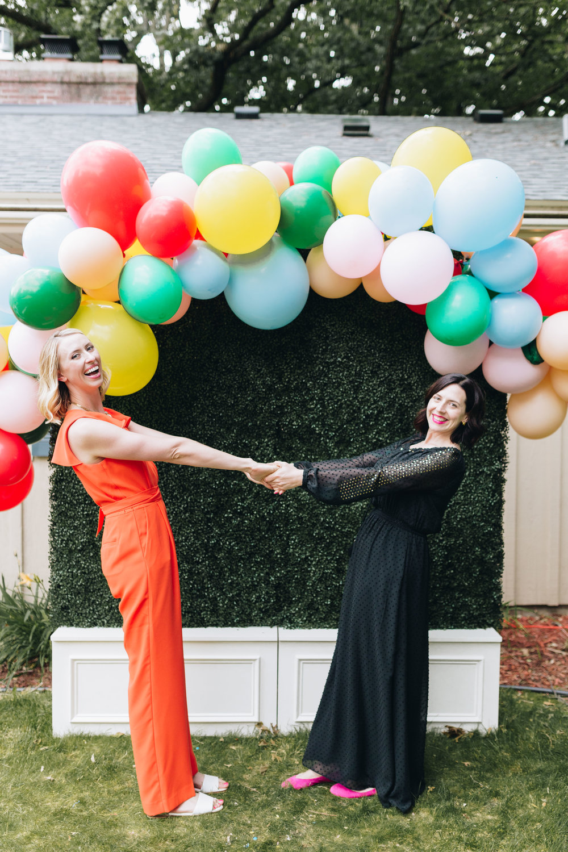 themchartmorts-wedding-blog-2017-91.jpg