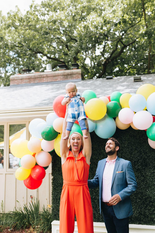 themchartmorts-wedding-blog-2017-96.jpg