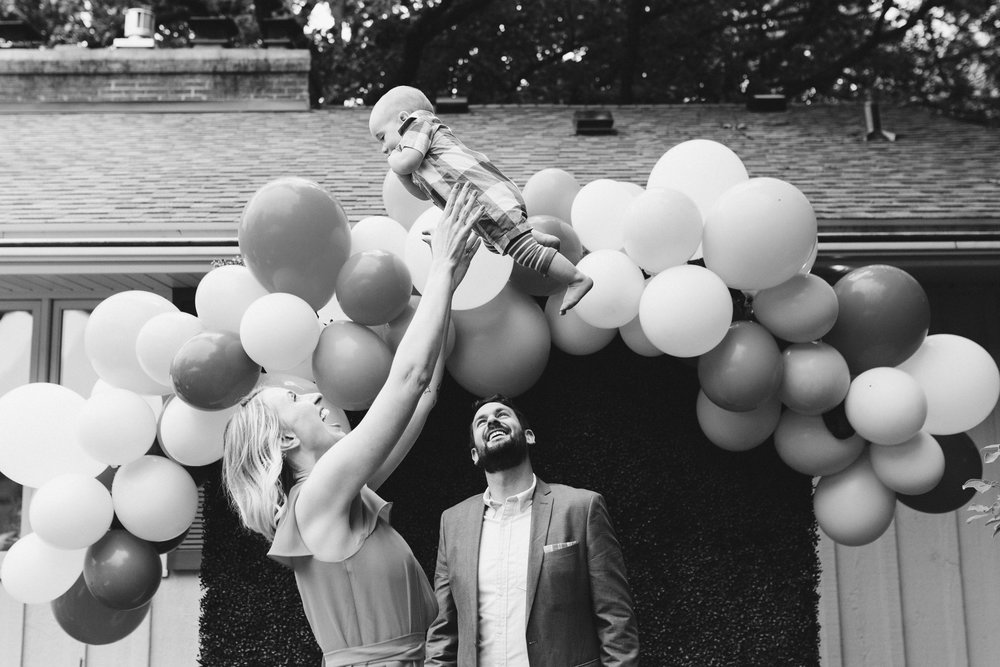 themchartmorts-wedding-blog-2017-98.jpg