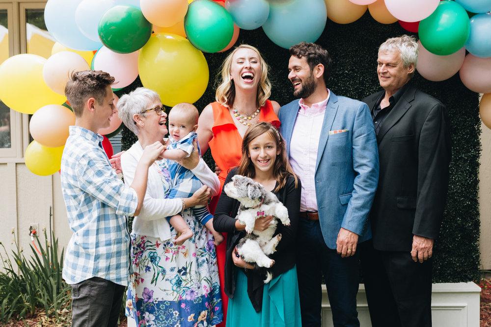 themchartmorts-wedding-blog-2017-99.jpg