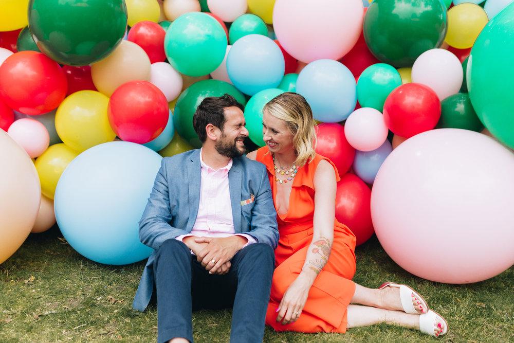 themchartmorts-wedding-blog-2017-102.jpg