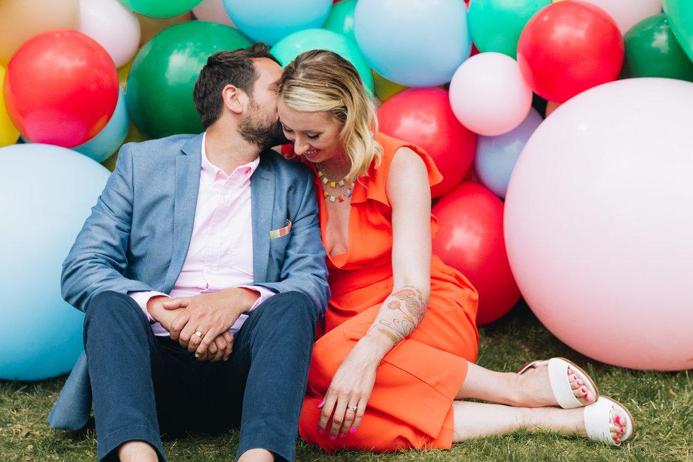 themchartmorts-wedding-blog-2017-104.jpg