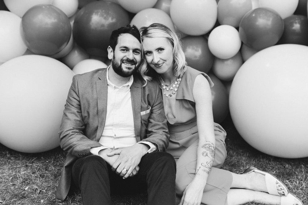 themchartmorts-wedding-blog-2017-103.jpg