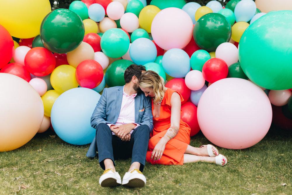 themchartmorts-wedding-blog-2017-106.jpg
