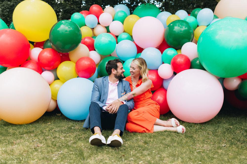 themchartmorts-wedding-blog-2017-107.jpg