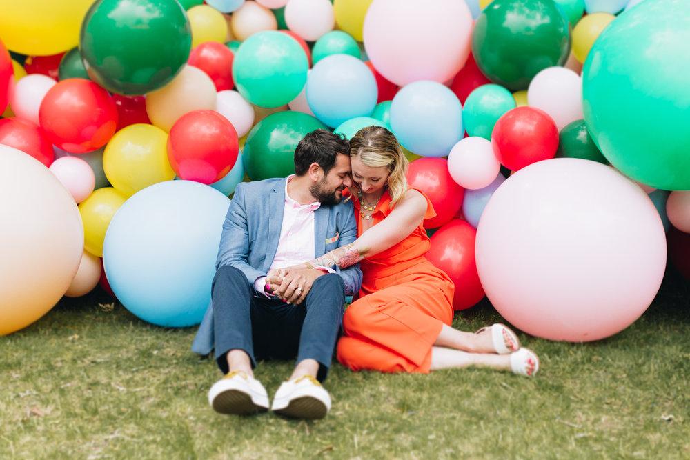 themchartmorts-wedding-blog-2017-108.jpg