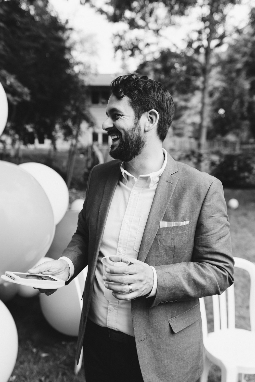themchartmorts-wedding-blog-2017-116.jpg