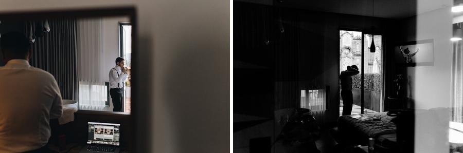 056-storyboard.jpg