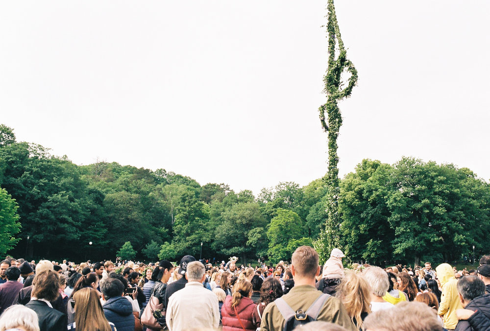 swedish-midsommar-2018-35mm-29.jpg