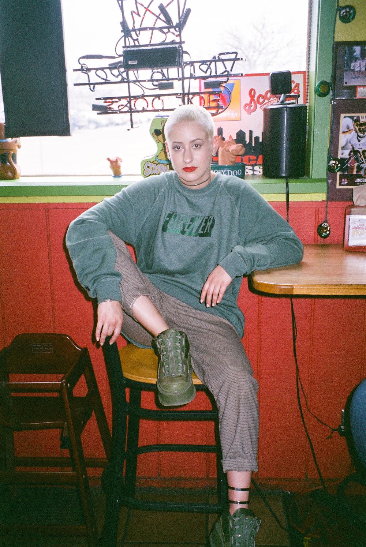 joyce.is-forever-sweatshirt-x-nylonsaddle-57.jpg