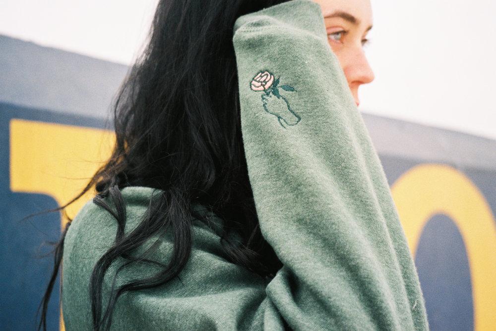 joyce.is-forever-sweatshirt-x-nylonsaddle-85.jpg