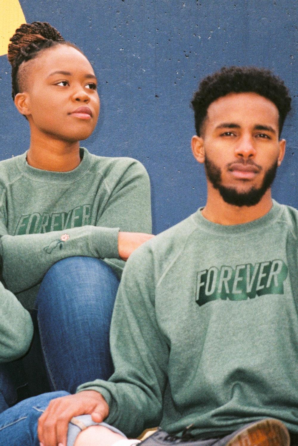 joyce.is-forever-sweatshirt-x-nylonsaddle-73.jpg