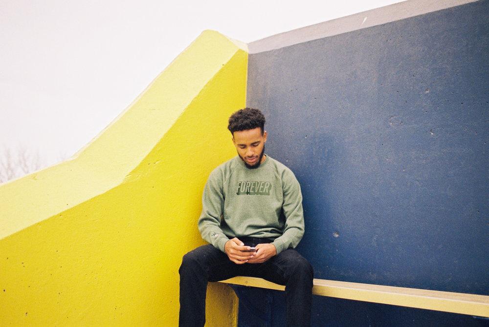 joyce.is-forever-sweatshirt-x-nylonsaddle-4.jpg