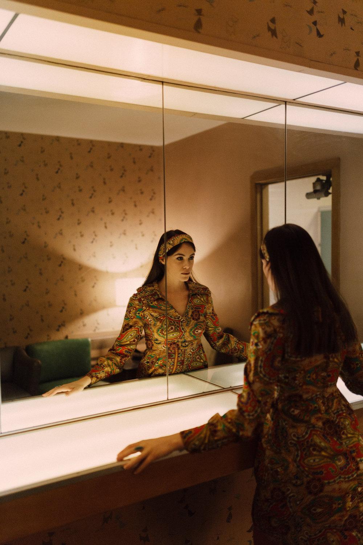 hanna-voxland-x-nylonsaddle-1974-4.jpg